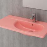 Umywalka Taormina