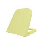 Deska WC duroplast wolnoopadająca Firenze