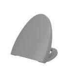 Deska WC duroplast wolnoopadająca Etna